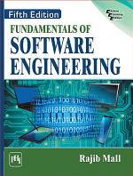 FUNDAMENTALS OF SOFTWARE ENGINEERING, FIFTH EDITION