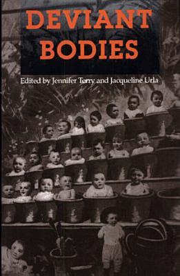 Deviant Bodies PDF
