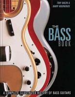 The Bass Book PDF