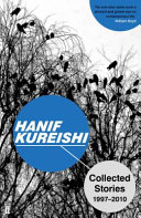 Collected Stories PDF