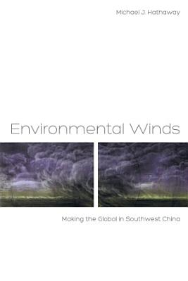 Environmental Winds PDF