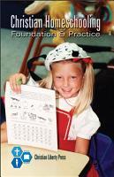 Christian Homeschooling PDF
