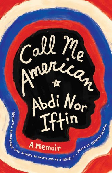 Download Call Me American Book
