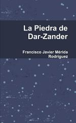 La Piedra de Dar-Zander