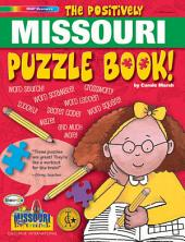 The Positively Missouri Puzzle Book