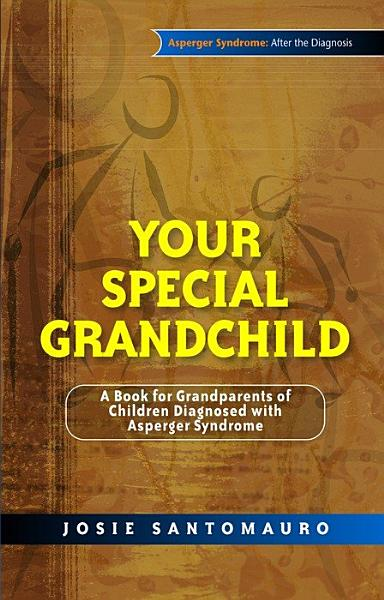 Your Special Grandchild