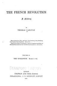 Thomas Carlyle s Works PDF