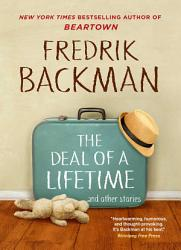 The Deal of a Lifetime and Other Stories