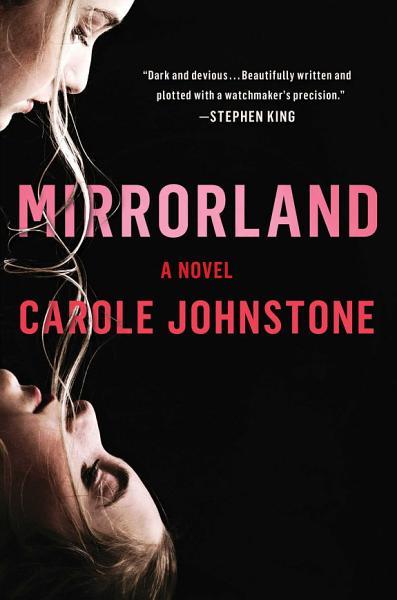 Download Mirrorland Book