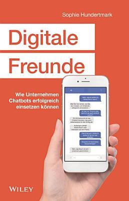 Digitale Freunde PDF