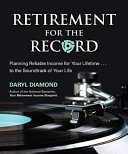 Retirement for the Record