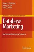 Database Marketing