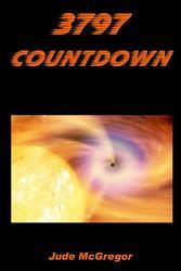 3797 Countdown Book PDF