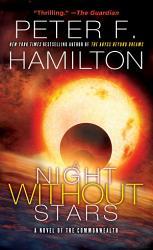 A Night Without Stars Book PDF