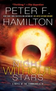 A Night Without Stars Book