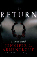 Download The Return  A Titan Novel Book