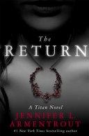 The Return  A Titan Novel