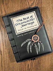 The Best of Dreamcatcher Journeys PDF
