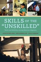 Skills of the Unskilled PDF