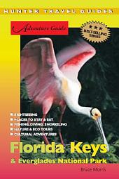 Florida Keys & Everglades Travel Adventures