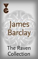 The Raven eBook Collection PDF