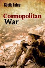 Cosmopolitan War PDF