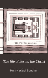 The Life of Jesus, the Christ: Volume 1