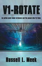 V1-ROTATE