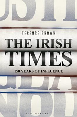 The Irish Times PDF
