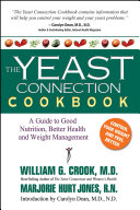The Yeast Connection Cookbook