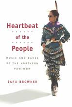 Heartbeat of the People PDF