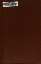 Naturwissenschaft und christliche offenbarung. Populäre beiträge zur theorie und geschichte der vierten dimension, nebst einem besonderen abdruck des offenen briefes an herrn consistorialrath prof. Luthardt aus dem 3. bande der Wissenschaftlichen abhandlungen