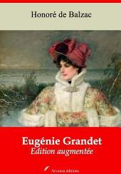Eugénie Grandet: Nouvelle édition augmentée