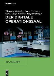 Der digitale Operationssaal PDF