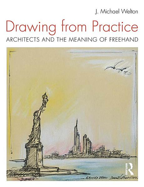 Download Drawing from Practice Book