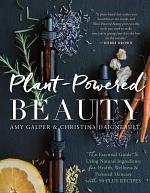 Plant-Powered Beauty