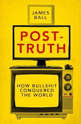 Post Truth PDF