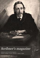 Scribner's Magazine ...: Volume 51
