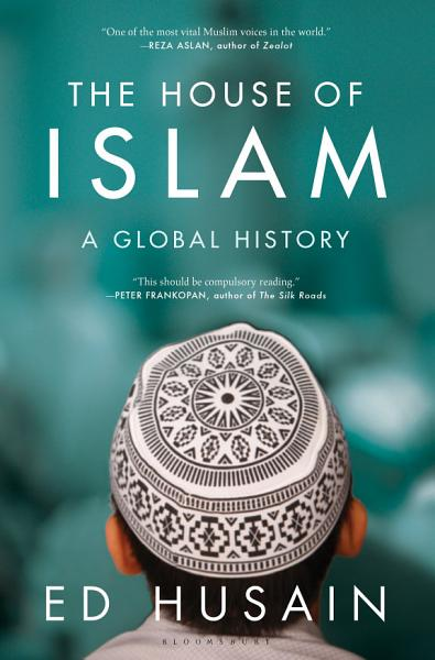 Download The House of Islam Book