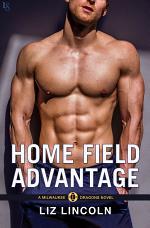 Home Field Advantage