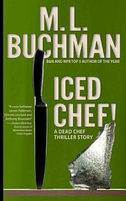 Iced Chef!