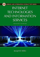 Internet Technologies and Information Services PDF