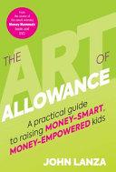 The Art of Allowance