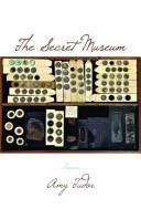 The Secret Museum PDF