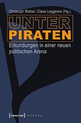 Unter Piraten PDF