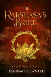 The Rakshasa's Bride