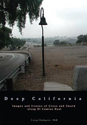 Deep California