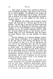 Goethe: sein Leben und seine Werke, Band 1
