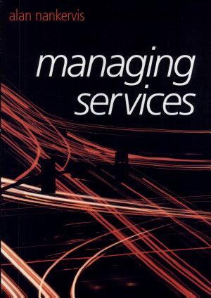 Managing Services PDF