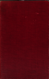 Continental Union: Civil Service for the Islands; An Address at the Massachusetts Club, Boston, March 3, 1900, Volume 1